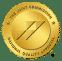 Gold Seal National logo